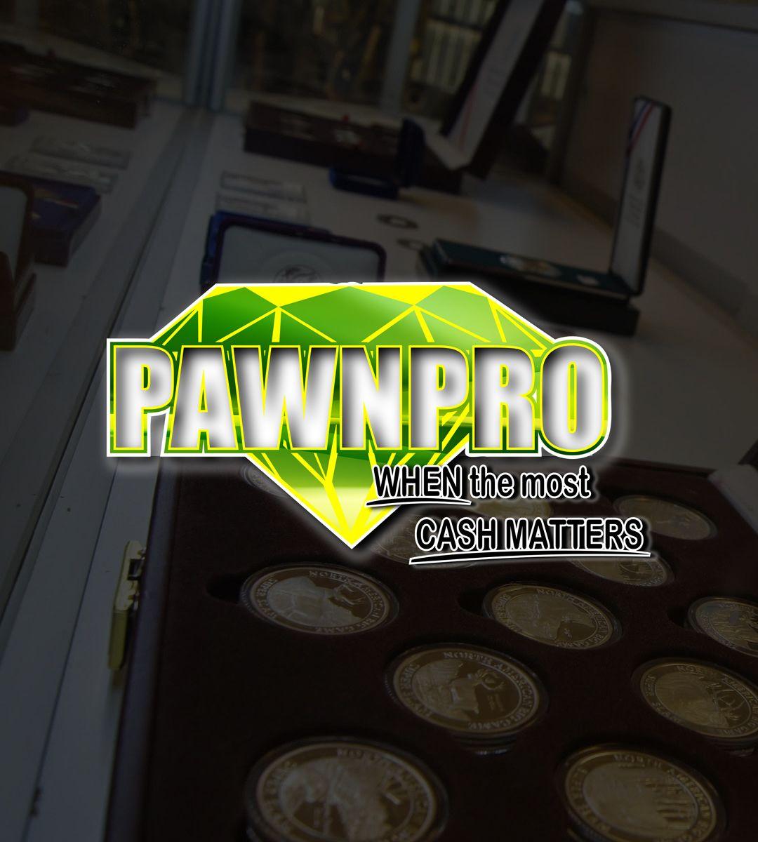 Pawn Pro, Inc.