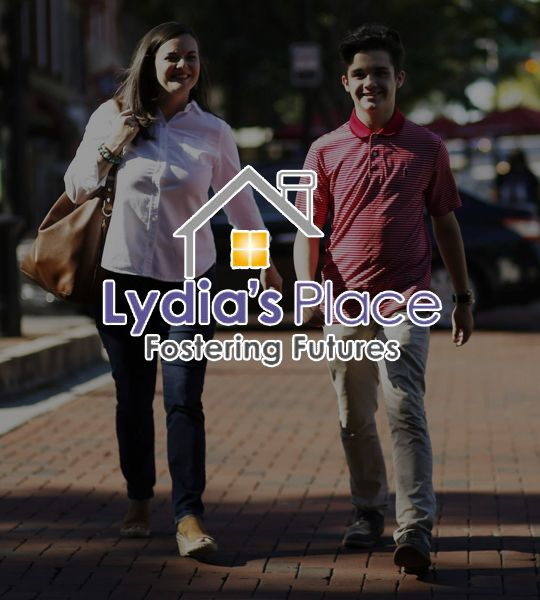 Lydia's Place
