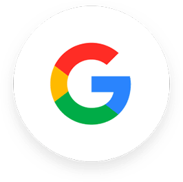 Google Business and Maps Listings