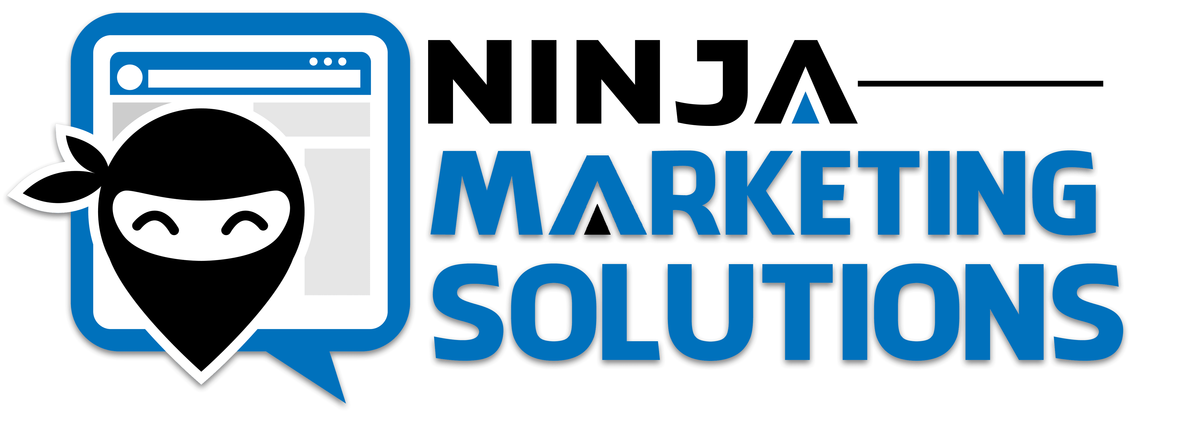 Ninja Marketing Solutions